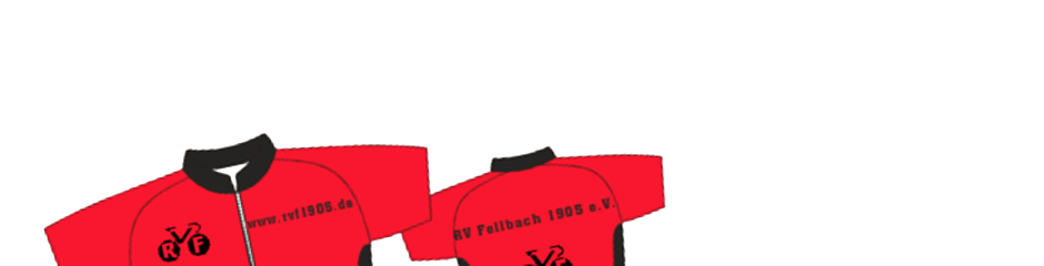 Radsportverein Fellbach 1905 e.V.
